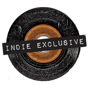 Symbol: Indie Exclusive